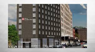 garden inn suites new york. Beautiful New Establecimiento And Garden Inn Suites New York U