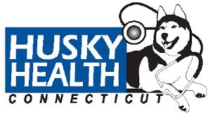 husky tools logo. husky health connecticut husky tools logo l