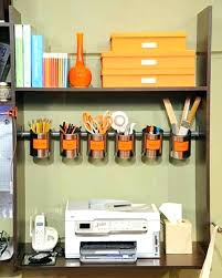 home office organization ideas. Office Organization Systems Pretentious Home Ideas Top Tricks And Projects To Organize Y