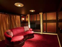 basement home theater ideas. Interesting Ideas DP_MikulichBasementHomeTheatre_h On Basement Home Theater Ideas L