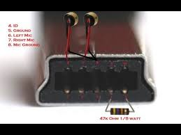 co power microphone wiring co wiring diagrams car uniden microphone wiring diagram nilza net