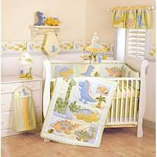 dinosaur cot bedding and curtains gopelling net