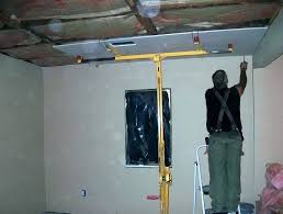 cost to sheetrock a house drywall installation cost how much will it cost to drywall an cost to sheetrock a house