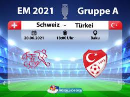 Türkei (0 punkte, 0:5 tore): Eceoiz9noln M