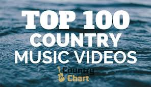 Country Chart Countrychart Twitter