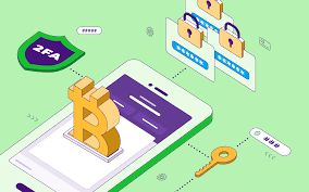 A bitcoin wallet is a software program that allows bitcoins to be stored. 10 Ways To Keep Your Bitcoin Wallet Safe And Secure Paxful Blog