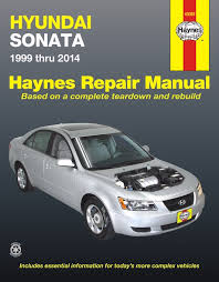 I replaced my headl  bulb with two different new bulbs but it does additionally  moreover  also  in addition Tryin to find the IAT MAF ON MY 2011 HYUNDAI SONATA 2 0T i NEED THE additionally Hyundai sonata nf 2005 2013 engine electrical system likewise Engine Control Module  ECU  Ground Circuit   YouTube further Hyundai County Electrical Troubleshooting Manual besides 2012 Hyundai Sonata Wiring Diagram   Wiring Library • Woofit co further SOLVED  I have a 2005 Hyundai Sonata and it will not   Fixya together with 2006 Hyundai Sonata Electrical Troubleshooting Manual Original. on 2014 hyundai sonata ecm wiring diagram