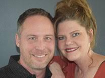 Shane William Fields | Coon Rapids, MN Representative | Primerica
