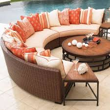 Living Room Furniture Big Lots Modern Sectional Sofas Big Lots With Home Furniture Design