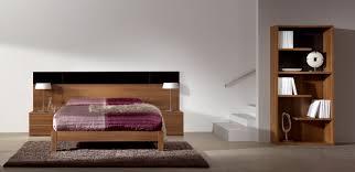 Modern Bedroom Headboards Modern Bed Headboards Home Design Ideas