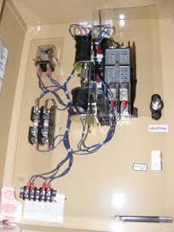 generac automatic transfer switch wiring solidfonts rts transfer switch wiring diagram nilza net