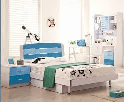 Toddler bed with storage underneath Childrens Bedding Toddler Bed With Storage Underneath Awesome Bedroom Argos Childrens Beds With Twin Bed With Drawers Daily Life Clock Bedding Toddler Bed With Storage Underneath Awesome Bedroom Argos