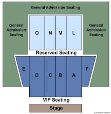 Rocklahoma Seating Chart Fever Music Festival Grounds Tickets And Fever Music