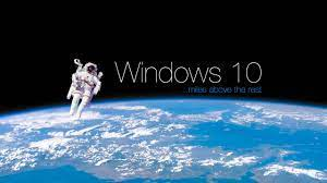 4k Wallpaper Download For Pc Windows 10