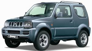 2018 suzuki samurai. modren suzuki new and used suzuki jimny for sale in the philippines  price  list 2017 to 2018 suzuki samurai
