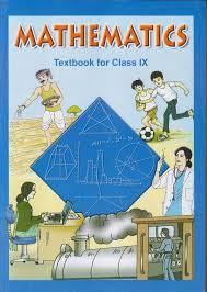 Mathematics Textbook For Class 9 962 Amazon In Ncert