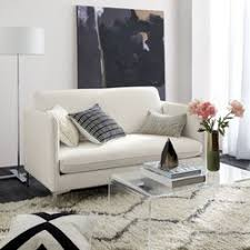 furniture cb2. Photo Of CB2 - Austin, TX, United States Furniture Cb2