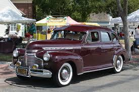 1941 Chevrolet | Classic Cars & Pickup Trucks | Pinterest ...