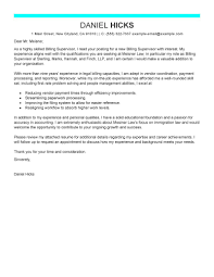 Clinical Nurse Specialist Cover Letter Sarahepps Com