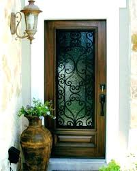 houston front doors perfect decoration southern front doors exterior entry houston front door glass repair