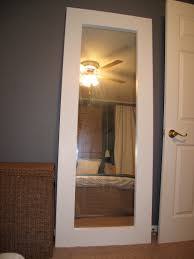 Mirror For Bedrooms Unusual Bedroom Sliding Closet Doors Plus Door Ideas And Mirror