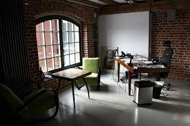 loft office furniture. Medium Size Of Uncategorized:loft Office Design Ideas In Exquisite Furniture Loft .