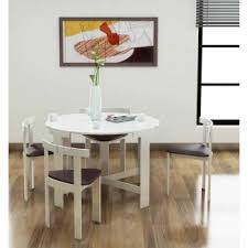 dinette sets for small spaces. Dinette Sets For Small Spaces 2
