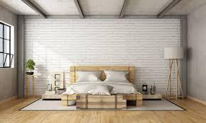 2021 drywall installation cost hang