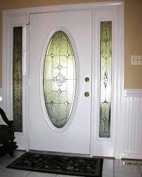 front door sidelight blinds sidelights oval glass for door traditional front doors front door sidelight blinds