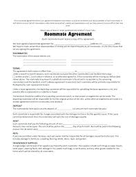 House Rules For Roommates Template House Rules For Roommates Home Living Creative Source