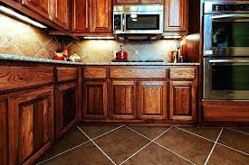 staining kitchen cabinets antique walnut gel stain kitchen cabinets painting stained kitchen cabinets without sanding
