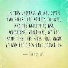 Transfo Mary Simple Page With Transfo Mary Amazing Country With Gorgeous Mary Oliver Love Quotes