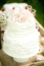 Beautiful Small Wedding Cake Ideas And Small Wedding Cake 48 Small