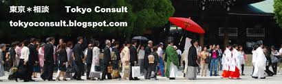 Trip Planner Gas Cost Tokyo Consult Budget How Much Does It Cost To Go To Tokyo