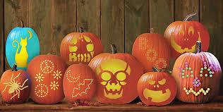 disney pumpkin carving kit. carving; carving. «» disney pumpkin carving kit