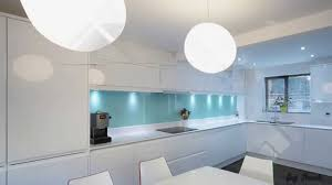 Kitchen Design Modern Beautiful Modern Minimalist Kitchen Design Ideas Youtube