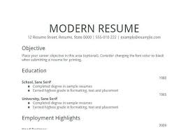 The Best Objective For Resumes Good Objective For A Resume Luxury Career Objective Resume Examples