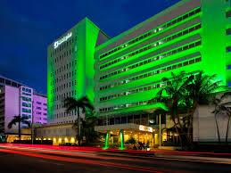cheap hotels in miami gardens.  Cheap With Cheap Hotels In Miami Gardens E