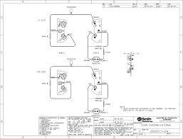 smith electric motor wiring diagram auto electrical wiring diagram \u2022 Single Phase Motor Wiring Diagrams ao smith electric motor wiring diagram awesome pretty waterway pump rh kmestc com smith jones electric motor wiring diagram fan motor wiring diagram