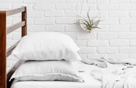 linen sheets review. Simple Sheets Parachute Bedding Review  All About Linen From Flax Plants To The Fabric  Of Royalty In Linen Sheets A