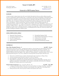 7 8 Physician Assistant Resume Examples New Grad Nhprimarysource Com