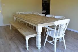 country farmhouse table and chairs. Brilliant Dining Room Old And Vintage Country Style Sets With On Kitchen Table Farmhouse Chairs T