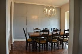 Of Painted Dining Room Tables Dining Table Chalk Paint Makeover Dsc 3356jpg Dining Table Chalk