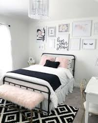 bedroom decorating ideas cheap. Modren Ideas Using IKEA Kitchen Storage And Desk To Create A Perfect Set Up A  Little Girlu0027s Pink Mint Green Bedroom Tour Inspiration Decoration Ideas For  Inside Bedroom Decorating Ideas Cheap O