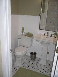 white beadboard bathroom. Beadboard Bathroom Design Ideas White