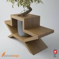 wood-street-furniture-design