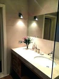 galvanized bathroom sink bucket sink bathroom galvanized bathroom sink bucket s metal tub tin bucket bathroom galvanized bathroom sink