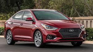 2018 hyundai accent hatchback. Perfect Hyundai 1 Of 7 With 2018 Hyundai Accent Hatchback E