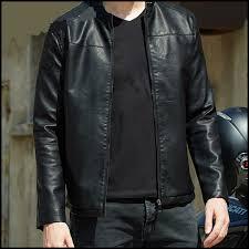 viper leather jacket 25