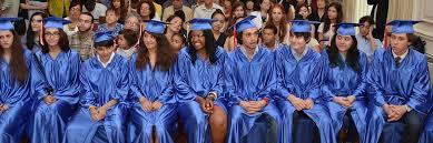 Подтверждение медицинских дипломов в Италии Обучение в Италии